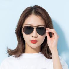 Kính Mát Nữ SINO KOREA DESIGN Kiểu Dáng Sang Chảnh