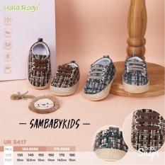 Giày tập đi Uala UR5417, sản phẩm tốt, chất lượng cao, cam kết sản phẩm nhận được như hình và mô tả