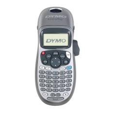 Máy in nhãn dán cầm tay DYMO LetraTag LT 100H – Silver