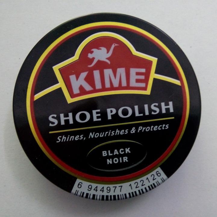Xi Đánh Bóng Giày Da TCFashion QN0108 – Màu Đen và Nâu