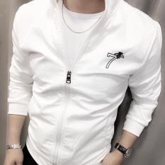 Áo khoác nam phong cách trẻ trung ShynFashion