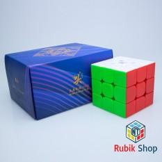 Rubik 3x3x3 Dayan Guhong V4 M Có nam châm sẵn