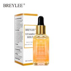 BREYLEE Serum Chứa Vitamin C Hỗ Trợ Dưỡng Trắng Làn Da Hiệu Quả Cao 17ml