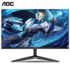 Màn hình 27inch AOC 27B1H Full HD Ips ,full viền New full box