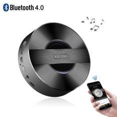 Loa Bluetooth Keling A5 âm thanh siêu hay