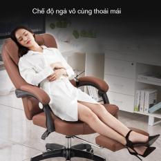Ghế nệm Massager – Ghế xoay massager