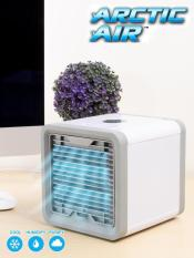Máy làm mát không khí USB