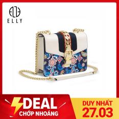 Túi xách nữ thời trang cao cấp ELLY – EL96