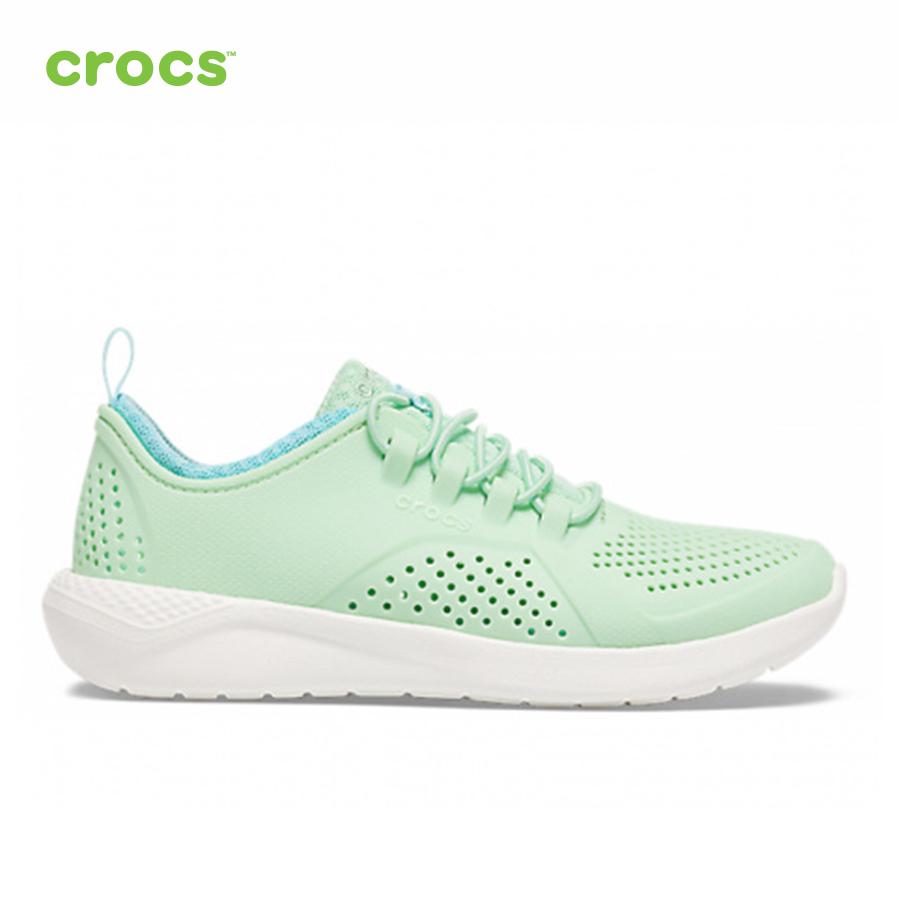 CROCS Giày thời trang LiteRide 206011-3TM Trẻ Em