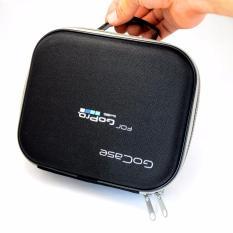 Hộp đựng GoPro và phụ kiện ( GoCase for GoPro )