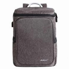 Balo laptop 15.6 inch MITI 3733