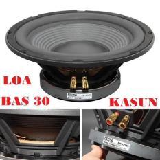 Loa bass 30 cao cấp PK-12818056