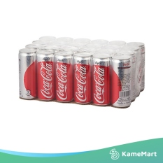 Coca-Cola Light (24*330ml)