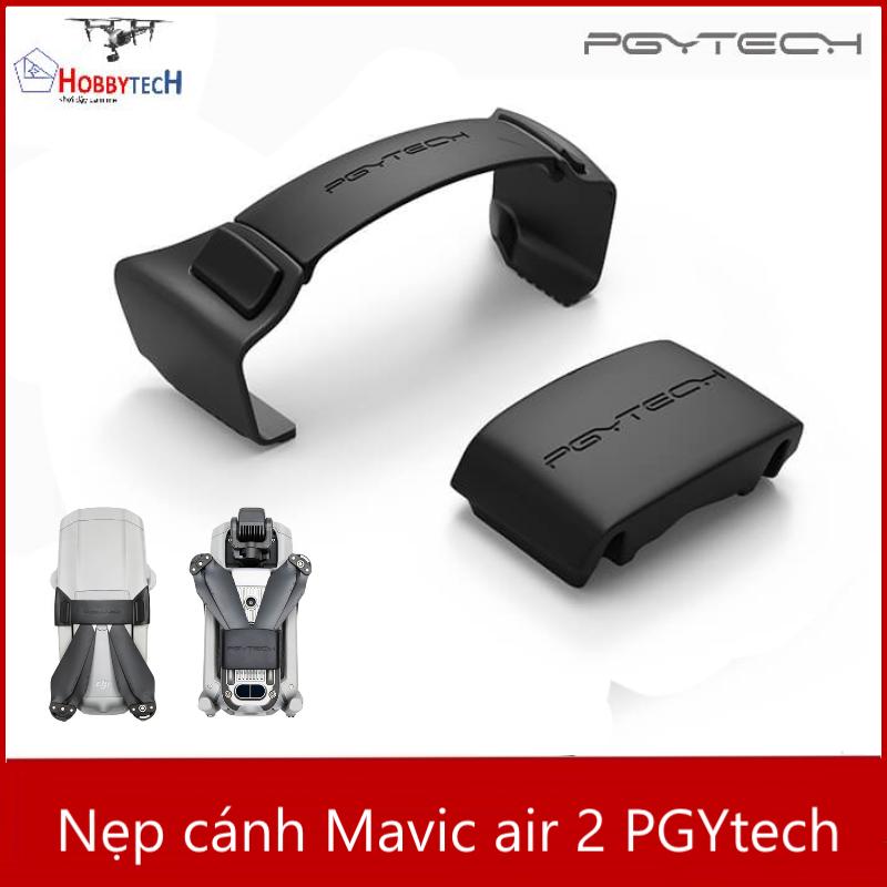 Bộ nẹp cánh Mavic Air 2 – PGYtech