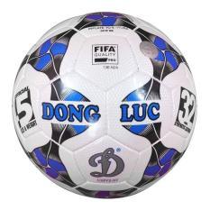 BÓNG ĐÁ FIFA QUALITY PRO UHV 2.07 số 5