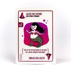 Card Game Defending Kittens Mèo Nổ Bản Mở Rộng 1 – TOYSTORE