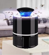 Đèn bắt muỗi hàng chất lượng Bảo Hành 1 đôi 1 mẫu mới 2019, máy bắt muỗi thông minh,đèn bắt côn trùng, đèn diệt muỗi, đèn bắt côn trùng,đèn đuổi muỗi, đèn đuổi côn trùng.