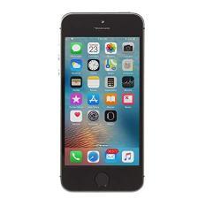 Điện thoại Apple iPhone 5S- 16GB Fullbox – Bản quốc tế – Full phụ kiện – Bảo hành 6T – Everything store1983.vn