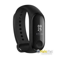 [Chính Hãng] Vòng đeo tay thông minh Xiaomi Mi Band 3 hỗ trợ tiếng Việt – Hàng Nhập Khẩu