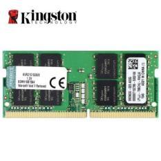 DDR4 4Gb 2400 ram Laptop Kingston bảo hành 36 tháng
