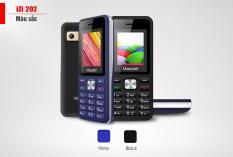 Điện thoại Masstel izi 202 âm thanh lớn