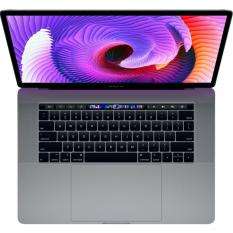 MacBook Pro 15″ 2019 Core i7 Gray 256GB MV902