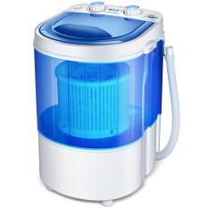 Máy giặt mini chuyên giặt đồ cho trẻ em và sinh viên