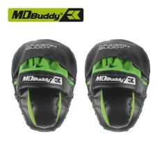 Bộ 2 đích đấm boxing cầm tay cao cấp MDBuddy MD1903