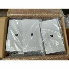 Khay giấy máy in 2900 3000
