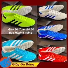 giày đá bóng, giày đá banh, giày bóng đá phủi