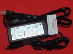 Sạc laptop Samsung R467 Zin Bảo hành 12 tháng + tặng kèm dây nguồn