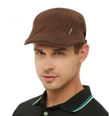 Mũ Bere Nón Nam Thời Trang