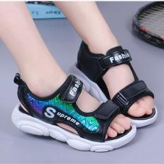 Giày sandal cho bé gái ES003