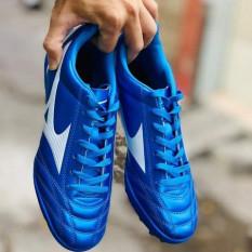 Giày bóng đá sân cỏ nhân tạoMizuno giá siêu chất