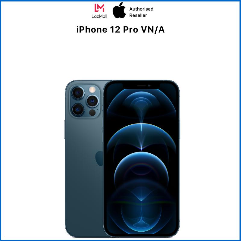 iPhone 12 Pro VN/A – Hàng Chính Hãng (Giao Nhanh)