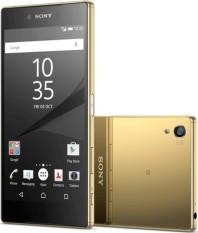 Điện thoại Sony Z5 – Sony Xperia Z5 ram 3G/32G CHÍNH HÃNG mới Chơi Game mượt
