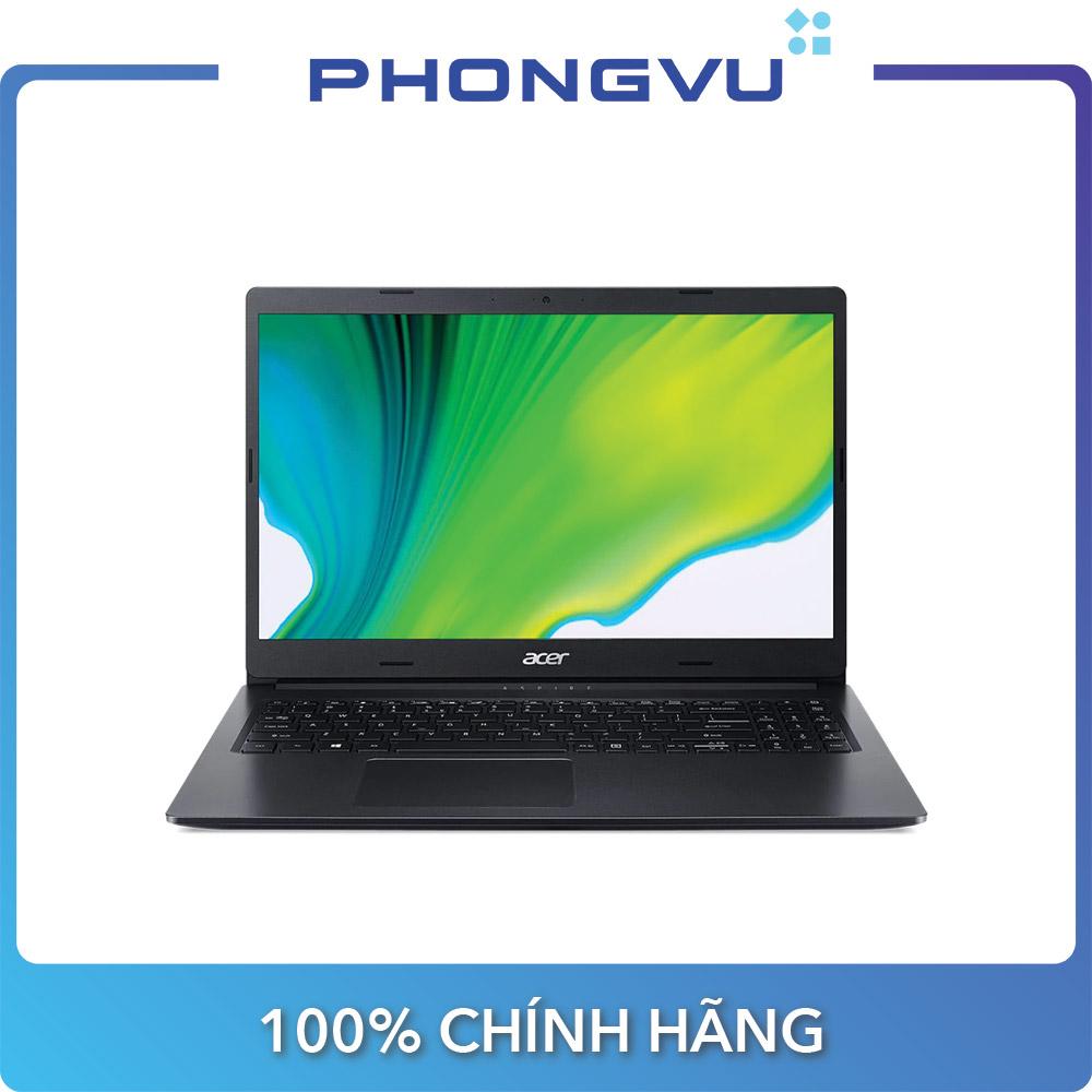 [SĂN VOUCHER 7% MAX 800K] Laptop Acer Aspire 3 A315-57G-31YD NX.HZRSV.008 ( 15.6