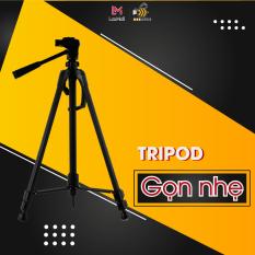 Tripod 3 chân hỗ trợ dựng máy chiếu