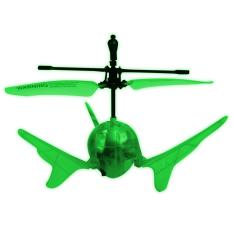 Máy bay điều khiển Aero Spin SKY ROVER YW859110-5