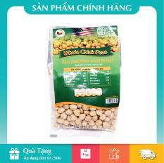 Đậu gà hữu cơ (Organic chick peas) 250g