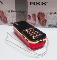 Máy Nghe Nhạc – Loa Nghe Nhạc Kèm FM Loại Tốt 2 Pin 2 Loa Nghe To và Trong – Giá Siêu Rẻ