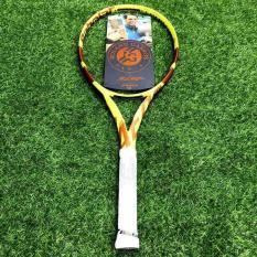 Vợt tennis Pure Aero Lite Roland Garros 2019 (270gr)