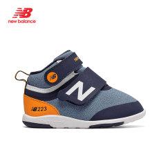 NEW BALANCE Giày Thể Thao Trẻ Em K223 IO223HNV