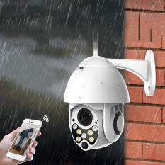 Camera giám sát , Camera vantech – Camera an ninh 1080p PTZ hồng ngoại cực nét – bảo vệ an toàn cho gia đình bạn – hàng cao cấp – giá rẻ – uy tín – chất lượng – BH uy tín 1 đổi 1 bởi Bách Hóa HT