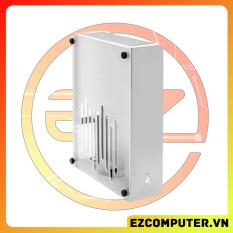Vỏ Case HTPC K30 ITX PC Cho Hệ Thống Máy Tính SFF – Siêu nhỏ gọn cho case ITX chạy APU