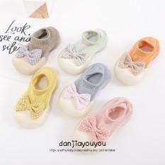 332# Giày bún – Giày tập đi siêu mềm cho bé