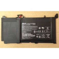 Pin Laptop Asus K551, K551LN Zin | Battery Asus K551LN-XX317D Zin