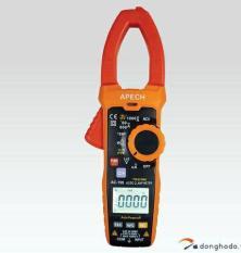 Ampe kìm đo dòng AC/DC APECH AC-199 (1000A)