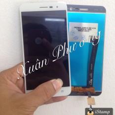 Màn hình Zenfone 3 5.2 ZE520TL / ZE520KL/ Z017D Zin Hãng