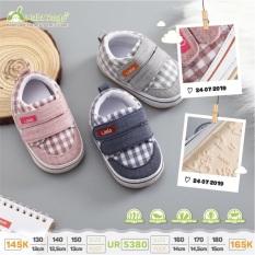 Giày bé trai / bé gái Uala Rogo UR 5380, sản phẩm tốt, chất lượng cao, cam kết sản phẩm nhận được như hình và mô tả